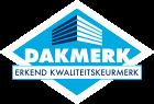 logo dakmerk